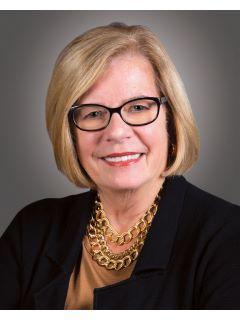 Lynn L Klein