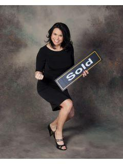 Zoraida Demarest from CENTURY 21 Roberts and Andrews