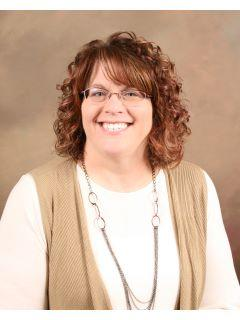 Donna Beal from CENTURY 21 Town & Country Realty