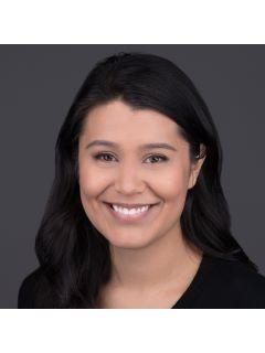 Sara Arevalo of Invest Realty Group Photo