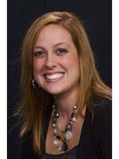 Kristie Keller from CENTURY 21 Fairways Real Estate