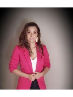Laura Garcia profile photo