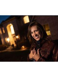 Maria Kriesel from CENTURY 21 Full Service Realty