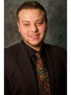 Joseph Cervoni profile photo