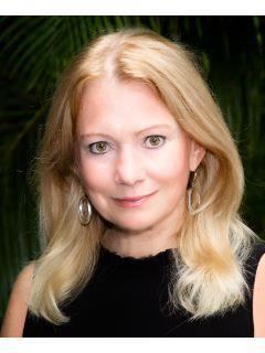 Barbara Adams from CENTURY 21 Jim White & Associates