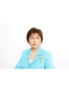 Weyoung Kim