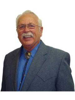 John Weyant