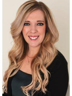 Kelsey Hicks from CENTURY 21 Purdum-Epperson, Inc.