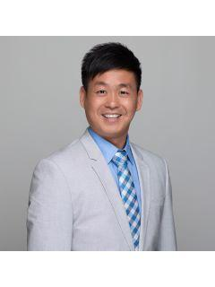 Shawn He Century 21 Real Estate Agent In Honolulu Hi Overview video where to stay things to do reviews blogs. shawn he century 21 real estate agent