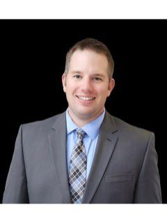 Kyle Lee from CENTURY 21 Century Real Estate