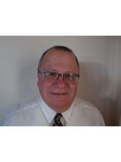 Peter Shannon from CENTURY 21 Pioneer