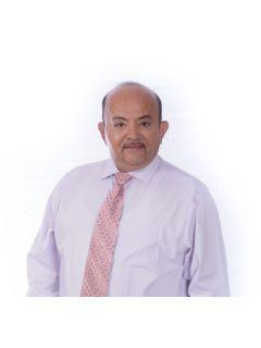 Charlie Muñoz from CENTURY 21 PrimeTime Realtors