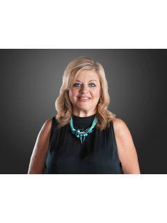 Susan Gill from CENTURY 21 Fairways Real Estate