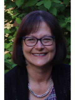Karen Sbory