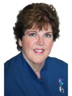 Karen Dugan from CENTURY 21 Breeden Realtors
