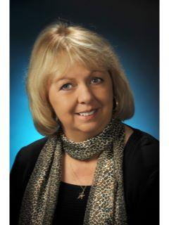 Ladonna Dalton profile photo