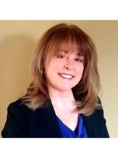 Michelle Bauer from CENTURY 21 Norris - Valley Forge