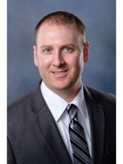 Christopher Haroldson profile photo