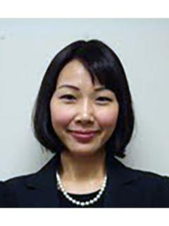 Tiffany Lin from CENTURY 21 Paradise International
