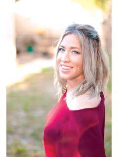 Tara Tindell from CENTURY 21 ListSmart