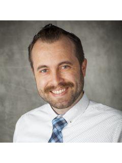 Ricky Fiore profile photo
