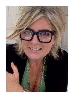 Suzanna Marks profile photo