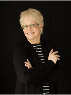 Debbie Allen profile photo