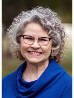 Sue Ellen Slagel Photo