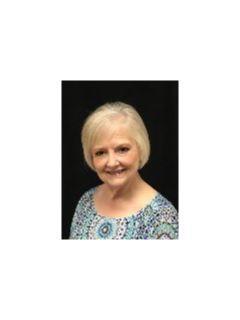 Nancy Bright profile photo