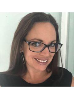 Natalie Terry from CENTURY 21 Aztec & Associates