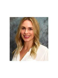 Malinda Parson profile photo