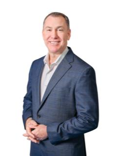 David Janssen profile photo