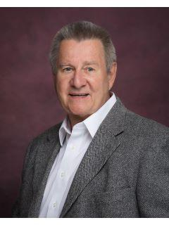 Jerry Besserman from CENTURY 21 Bailey & Co.