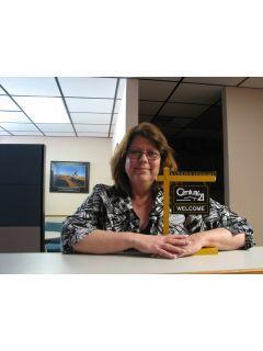 Kathleen Stoddart profile photo