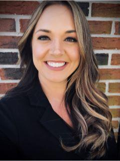 Lauren Little from CENTURY 21 Lighthouse Realty