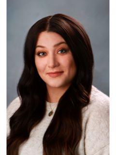 Kathryn McMannes