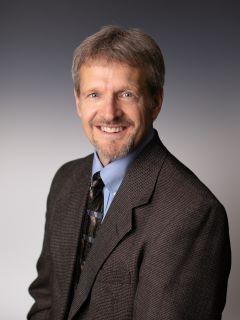 Gregg Davis
