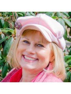 Kimberly Sylvester-Stuart