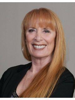 Linda Holke from CENTURY 21 AllPoints Realty