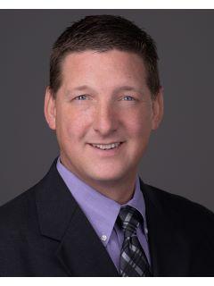 Steve Bartkus of Indiana Home Experts Photo