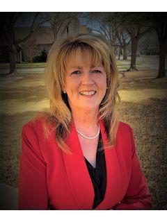Suzanne Carlsen profile photo