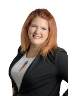 Sherry Willig of The Willig Team Photo