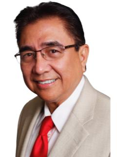 Carlos Canlas from CENTURY 21 Full Service Realty