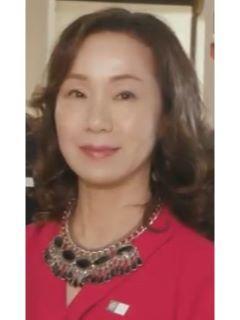 Jinny Yun