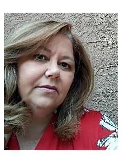 Debra Rackers from CENTURY 21 Associated Professionals, Inc.
