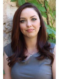 McKenna Brown profile photo