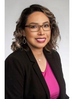 Kristine Martinez