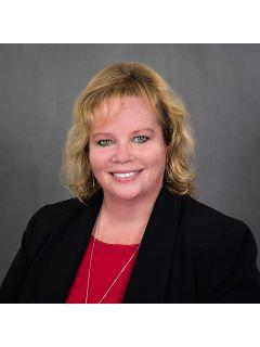 Laura Ennis from CENTURY 21 AllPoints Realty
