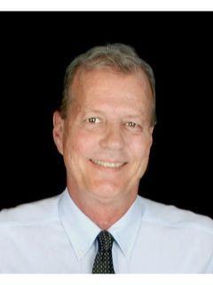 Peter A. Laney from CENTURY 21 Venture Ltd.