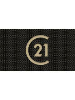 Melody Seabrooks from CENTURY 21 ListSmart
